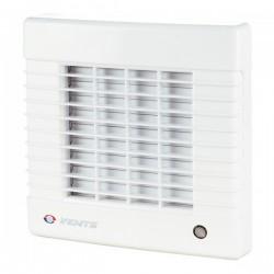 Ventilator aksijalni 125MA standard
