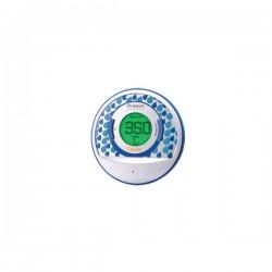 Oregon baby bath termometer BBT216