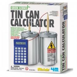 Eko kalkulator