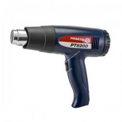 PRAKTIK - PT8200 - Fen za vrući zrak