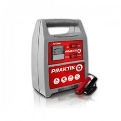 PRAKTIK - PT112 - Punjač za akumulator