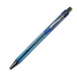Kemijska olovka Pilot BP-145-F-L