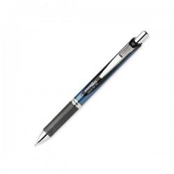Kemijska olovka PentelGel 0.5mm