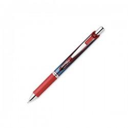 Kemijska olovka EnerGel 0.5mm