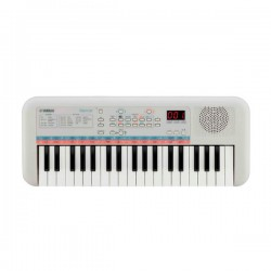 YAMAHA - PSS-E30 - Mini klavijatura