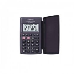 Kalkulator Casio HL-820LV