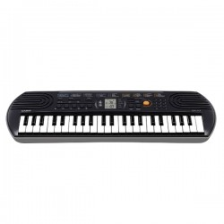 CASIO - SA-77 - Klavijatura
