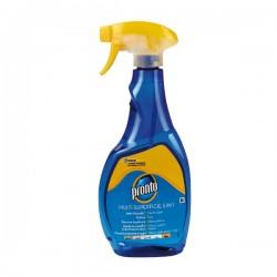 PRONTO - Višenamjenski trigger za čišćenje - 500 ml