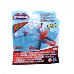 Spider-man klizanje po mreži 5cm