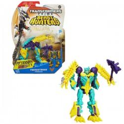 Transformers Twinstrike igračka 15cm