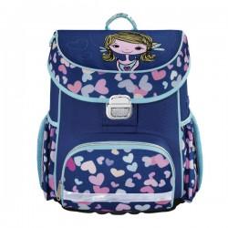 HAMA - Školski ruksak