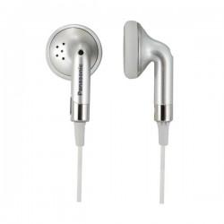 Slušalice panasonic RP-HV260