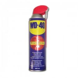 WD 40 450ml