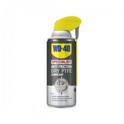 WD-40 suhi PTFE lubrikant protiv trenja 400ml