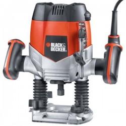 BLACK&DECKER GLODALICA  KW900E