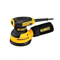 DEWALT - Brusilica - DWE6423
