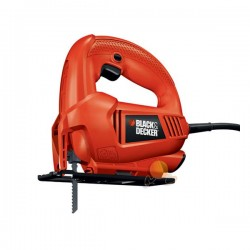 BLACK & DECKER UBODNA PILA  KS495