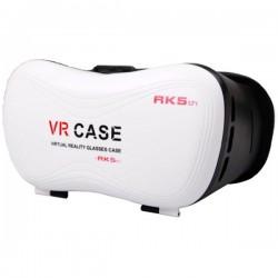 Virtualne naočale VR Case 5