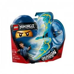 LEGO Ninjago - Dragon Masters