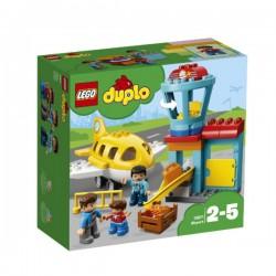 LEGO Duplo - Airport