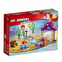 LEGO Juniors - Ariel's Underwater Concert