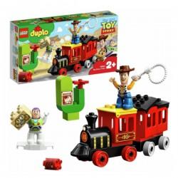 LEGO Duplo - Toy Story Train