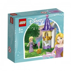LEGO Disney - Princess Rapunzel's Little Tower