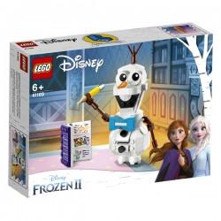 LEGO - Disney - Olaf