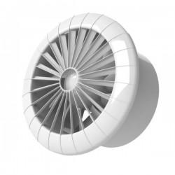 Ventilator aRid 100S