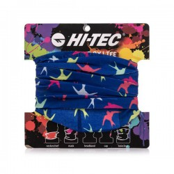 Hi-Tec Marama Temir - Colour bird