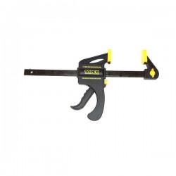 STEGA SWIFT 450x60mm