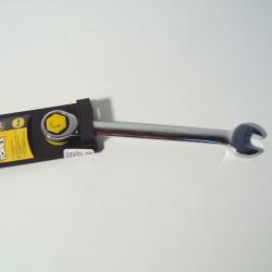 Viličasto rotirajući ključ 13mm