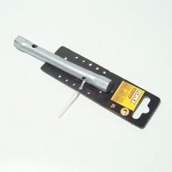 Cjevasti ključ 10x11mm