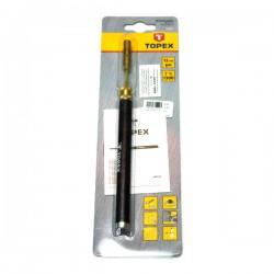 Mikro plinska lemilica 12ml