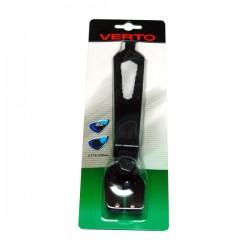 Univerzalni ključ za kutnu brusilicu ∅115-230mm
