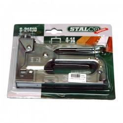 Klamerica sa regulacijom snage 4-14mm Stalco