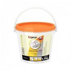 Fixprix ljepilo za stiropor 1.5kg