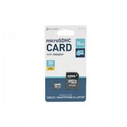MicroSDHC kartica - 16GB