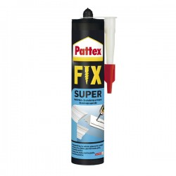 PATTEX - FIX - Super Fix - Montažno ljepilo