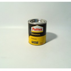 PATTEX Universal Classic 800ml
