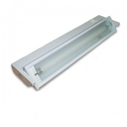 EASY LIGHT 1xT5 8W, 85x347mm