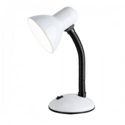 DYLAN - Stolna svjetiljka