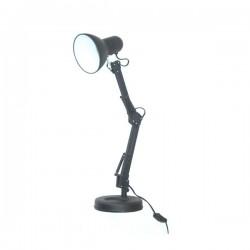 STOLNA ZGLOBNA LAMPA 60cm E27 max.60W