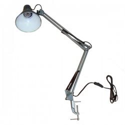 STOLNA ZGLOBNA LAMPA 80cm E27