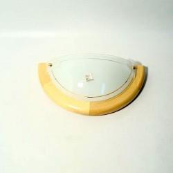 Zidna svjetiljka 30cm E27 60W