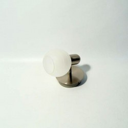 Zidna svjetiljka E14 40W 12cm