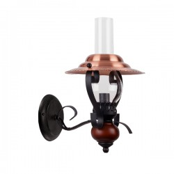 RABBALUX Enna - Zidna svjetiljka