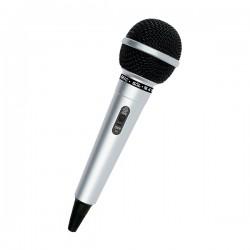 Mikrofon dinamički