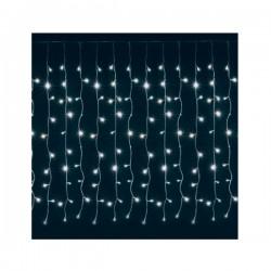 Dekorativna LED rasvjeta - Zavjese