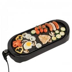 ZED - Električni grill - 2000 W